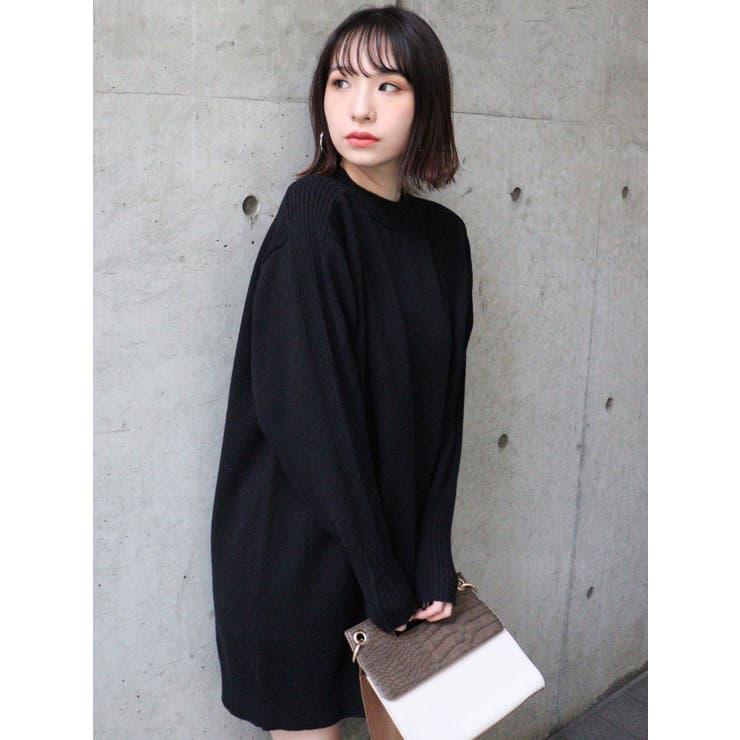 MURUAのワンピース・ドレス/ワンピース | 詳細画像