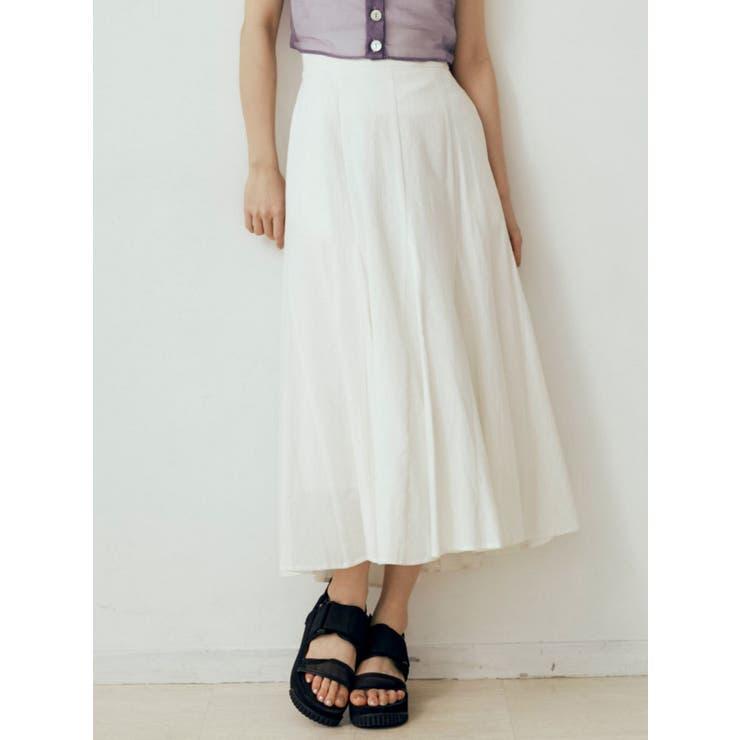 MURUAのスカート/ミニスカート | 詳細画像