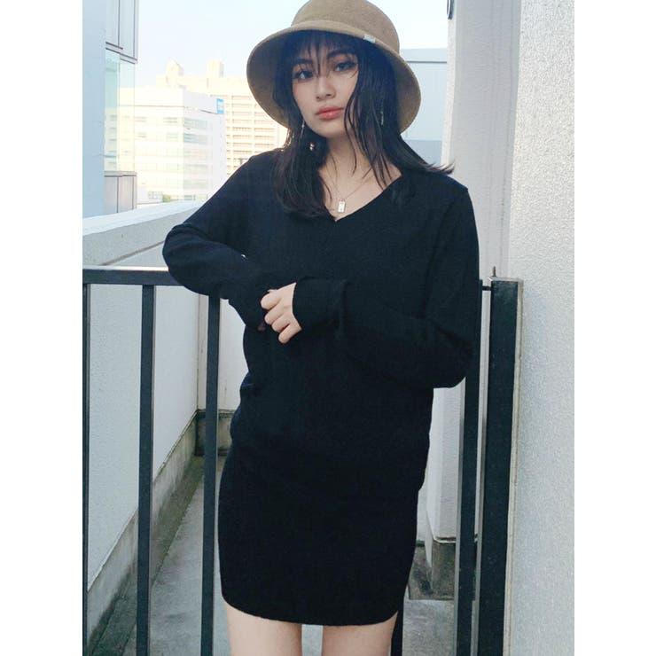GYDAのワンピース・ドレス/ワンピース | 詳細画像