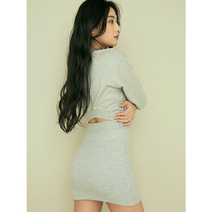GYDAのワンピース・ドレス/ワンピース   詳細画像