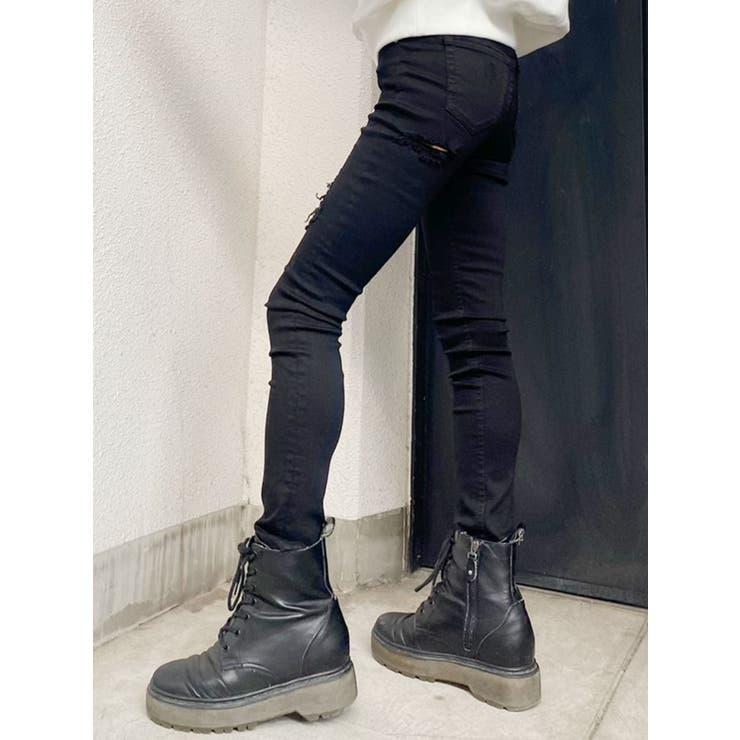 GYDAのパンツ・ズボン/デニムパンツ・ジーンズ | 詳細画像