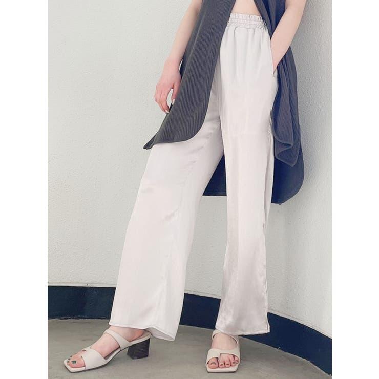 GYDAのパンツ・ズボン/パンツ・ズボン全般 | 詳細画像