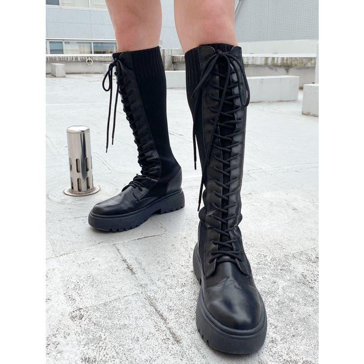 GYDAのシューズ・靴/ブーツ | 詳細画像