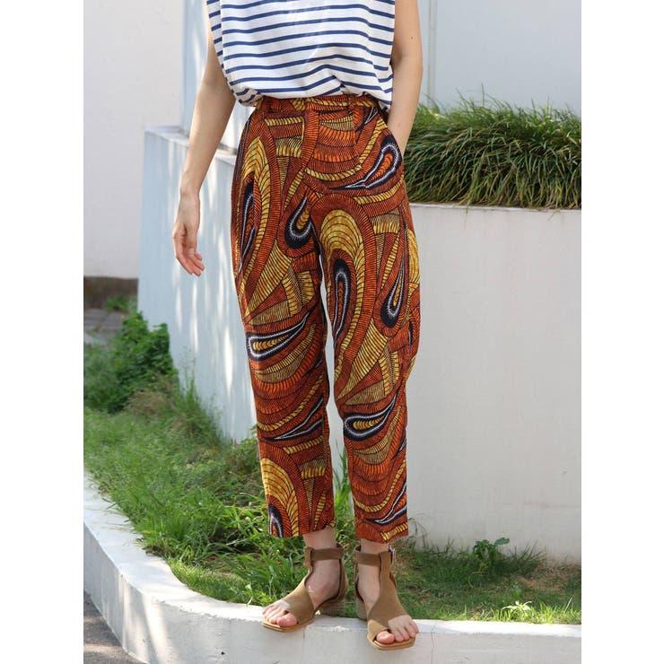 Ungridのパンツ・ズボン/パンツ・ズボン全般 | 詳細画像