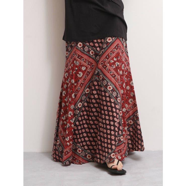 Ungridのスカート/ミニスカート   詳細画像