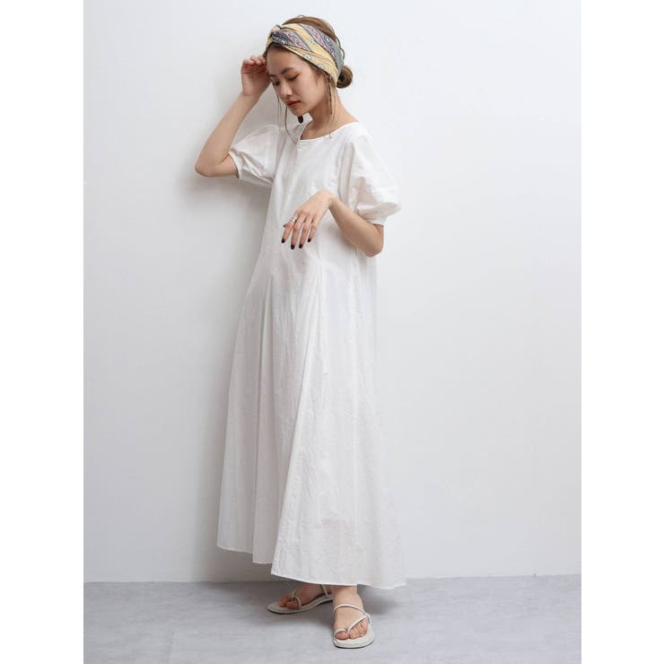 Ungridのワンピース・ドレス/ワンピース | 詳細画像