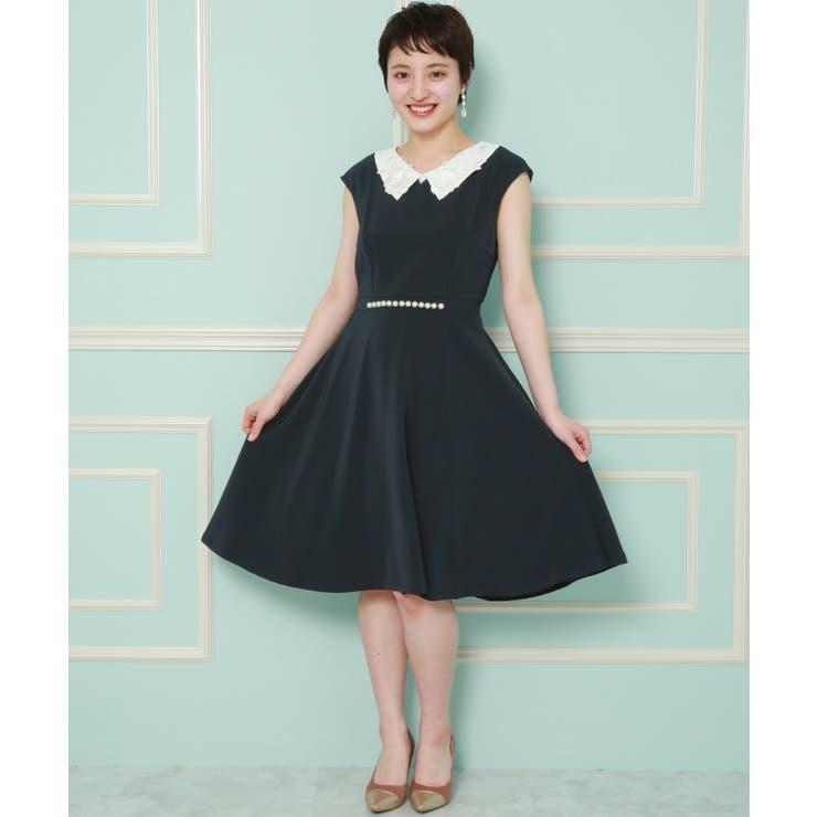 n'ee-neのワンピース・ドレス/ドレス | 詳細画像