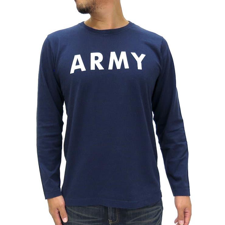 �A���t�@ T�V���c �����Y ARMY �v�����g ���� �J�b�g�\�[�y ALPHA �N���[�l�b�N �~���^���[ �u�����h �A�[�~�[ T�V���c�J�b�g�\�[ �����Y �J�W���A�� XL LL �e�B�[�V���c �����Y �t�@�b�V�����z