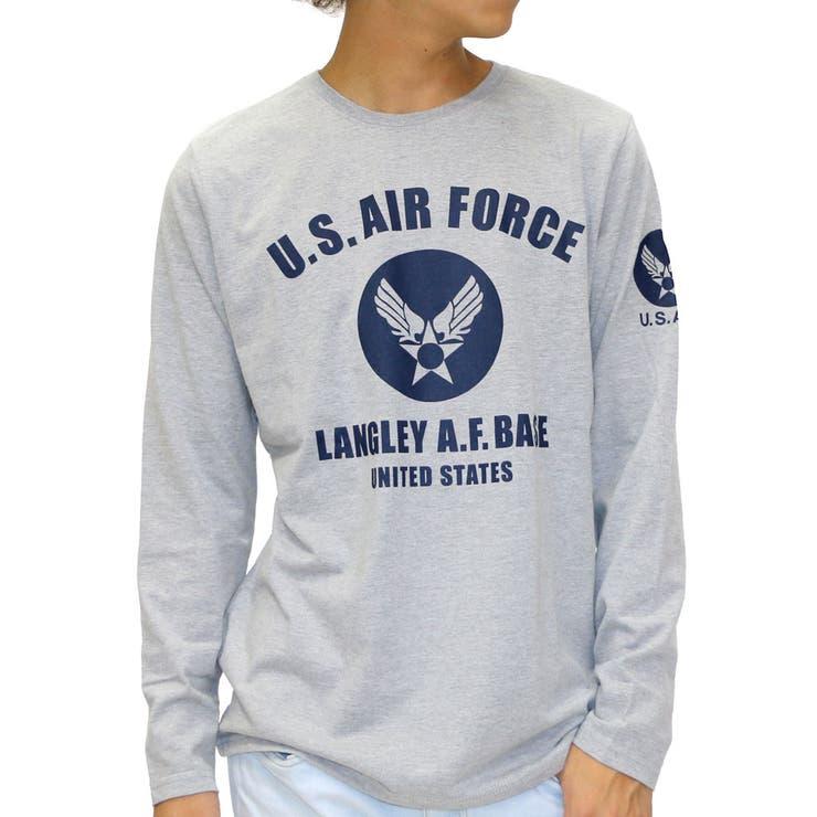 T�V���c�@�����Y �~���^���[ �v�����g T�V���c�@���� �J�b�g�\�[�y ���[�G�X �G�A�t�H�[�X US AIR FORCE �A�[�~�[�v�����g T�V���c �I���W�i�� T�V���c ���� �~���^���[ T�V���c XL LL�z