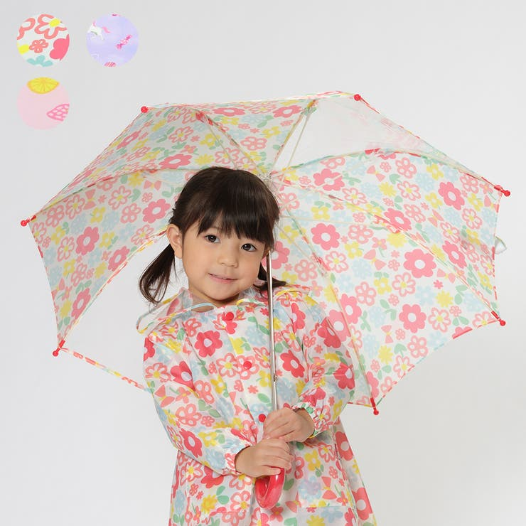 Kids Foret お花   こどもの森e-shop   詳細画像1