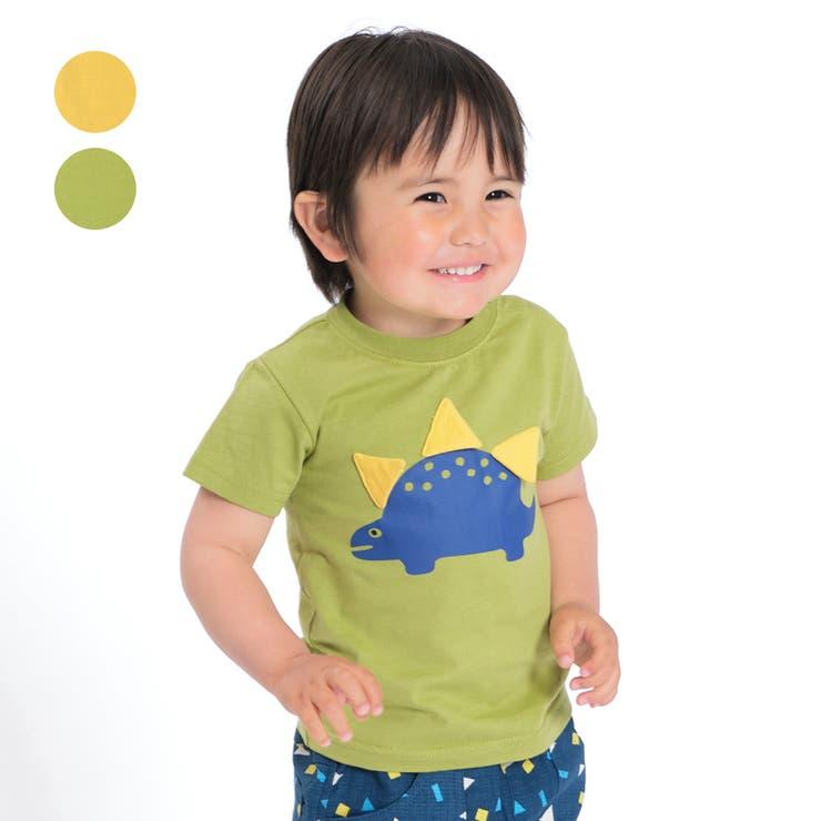LITTLE BEAR CLUB   こどもの森e-shop   詳細画像1