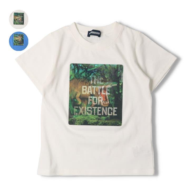 LITTLE BEAR CLUB | こどもの森e-shop | 詳細画像1