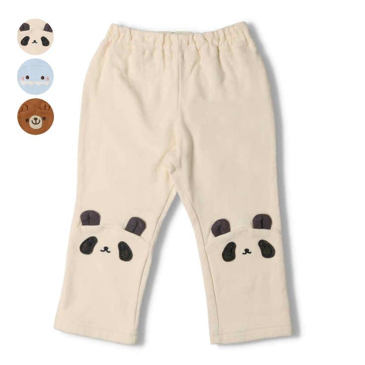 kid´s zoo パンダ | こどもの森e-shop | 詳細画像1
