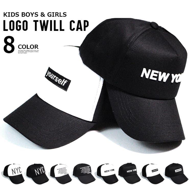MB2の帽子/キャップ   詳細画像