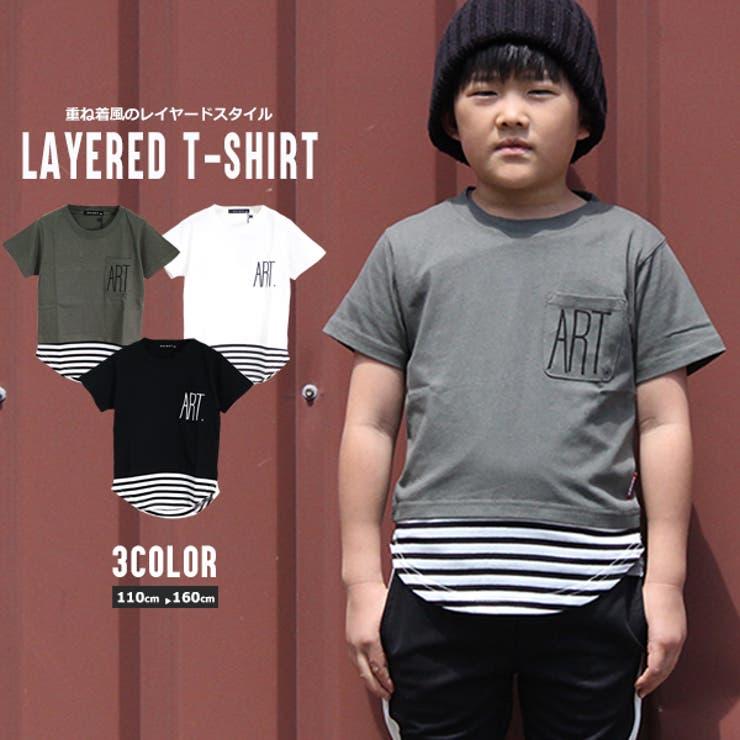 MB2のトップス/Tシャツ | 詳細画像