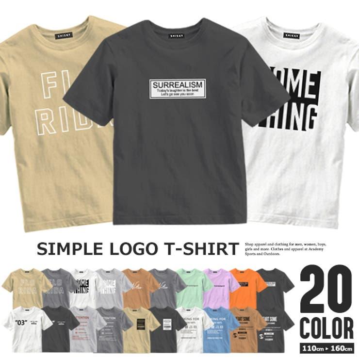 MB2のトップス/Tシャツ   詳細画像