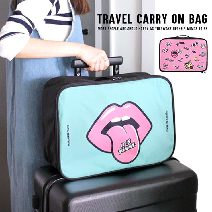 MB2のバッグ・鞄/トラベルバッグ | 詳細画像