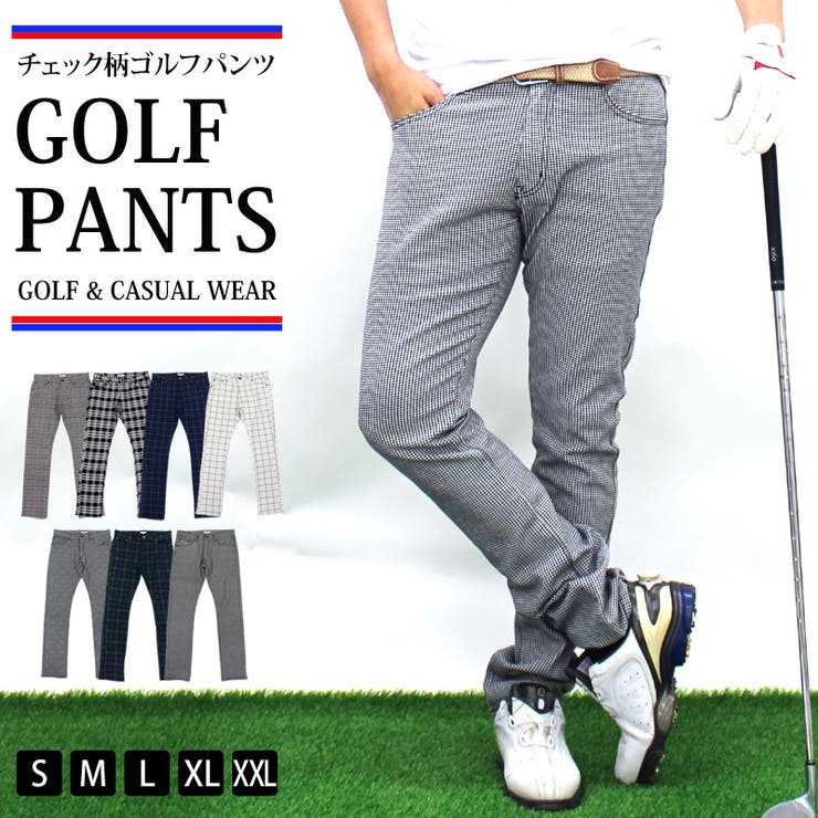 MCのスポーツ/ゴルフ   詳細画像