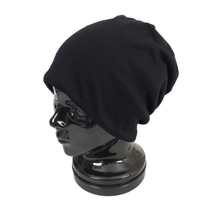 帽子 メンズ レディース | MC | 詳細画像1