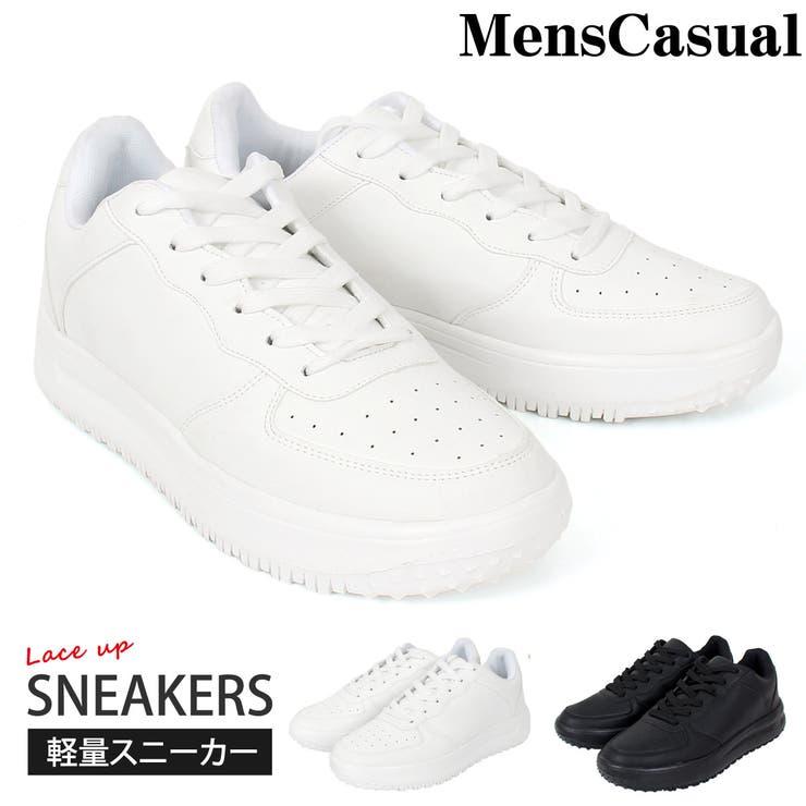 MCのシューズ・靴/スニーカー   詳細画像