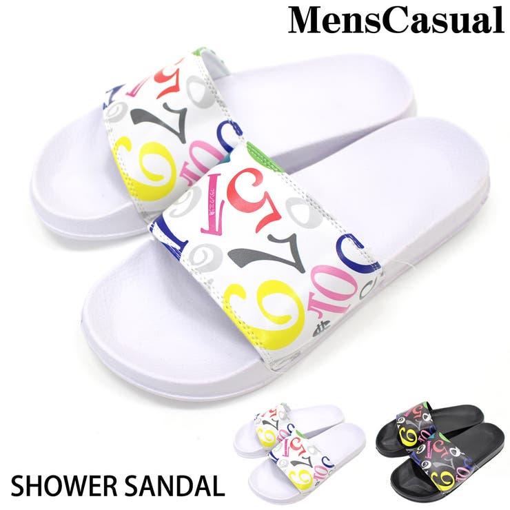 MCのシューズ・靴/サンダル | 詳細画像