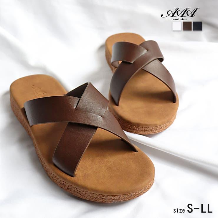LibertyDollのシューズ・靴/サンダル   詳細画像