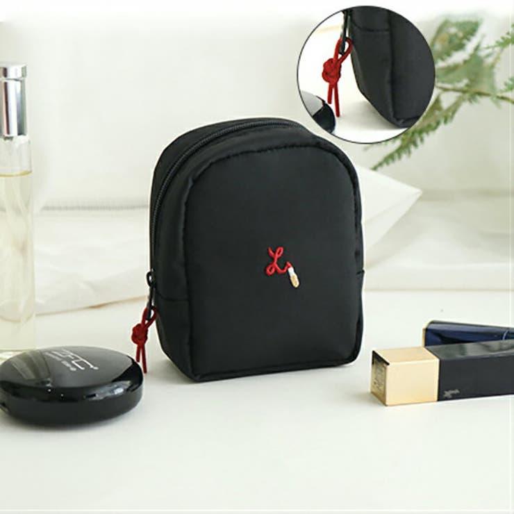 Millennial Generationのバッグ・鞄/ポーチ | 詳細画像