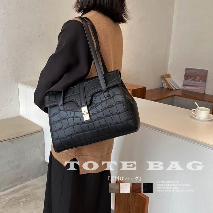 Miniministoreのバッグ・鞄/トートバッグ   詳細画像