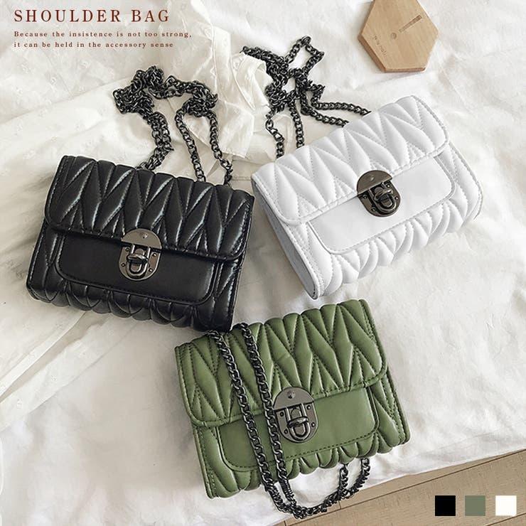 Miniministoreのバッグ・鞄/ショルダーバッグ   詳細画像