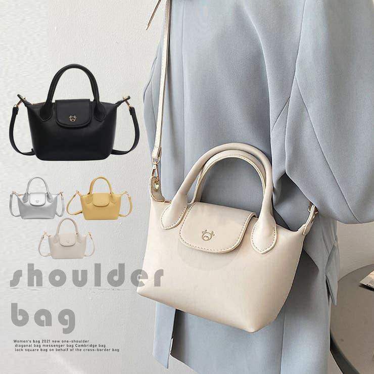 Miniministoreのバッグ・鞄/ショルダーバッグ | 詳細画像