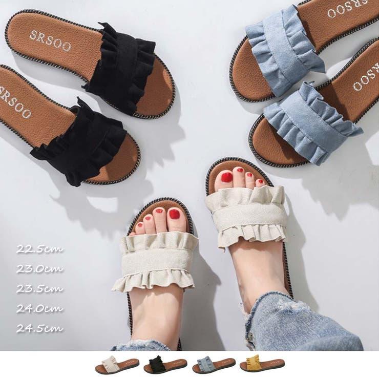 Miniministoreのシューズ・靴/サンダル | 詳細画像