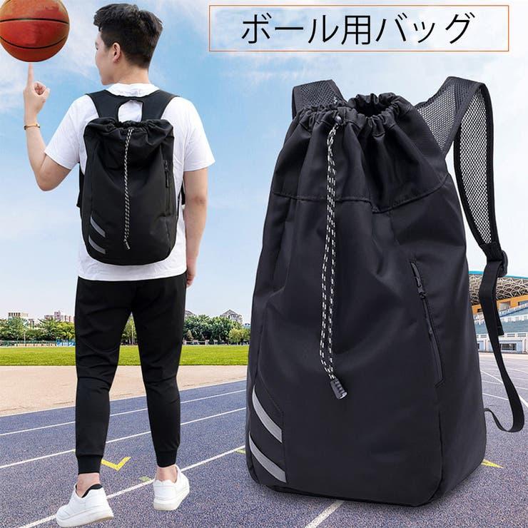 Miniministoreのバッグ・鞄/リュック・バックパック   詳細画像