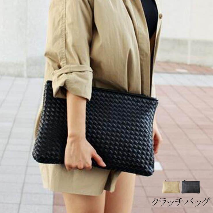 Miniministoreのバッグ・鞄/クラッチバッグ   詳細画像