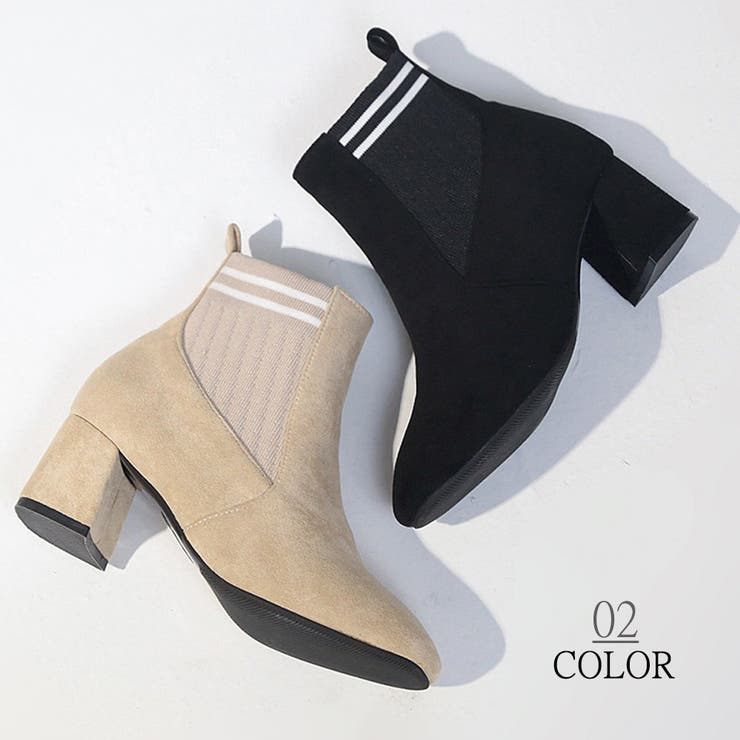 Miniministoreのシューズ・靴/ブーティー | 詳細画像