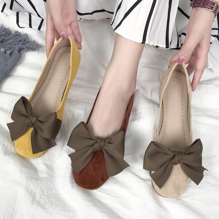 Miniministoreのシューズ・靴/パンプス | 詳細画像