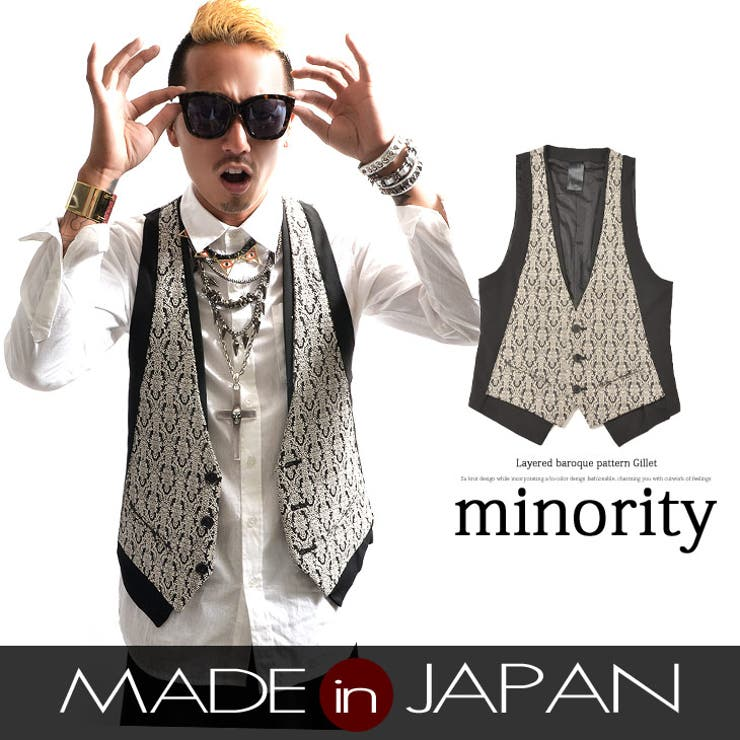�x�X�g �W�� �����Y ���� �o���b�N�� �t�F�C�N���C���[�h ��{�� ���Y ���[�h�n �u���b�N �� �A�o���M�����h ���h�n�H�D�� �אg���m�g�[�� ���I 2015 ������� �H���p �H�� �ߑ� �}�C�m���e�B minority