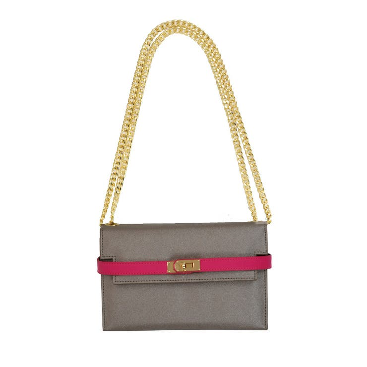 iQOS アイコス アイコスケース バッグ型 小物入れ 財布 カバー 合皮 レザー スマホ ケース iCOSケース iCOSカバーアイコスカバー