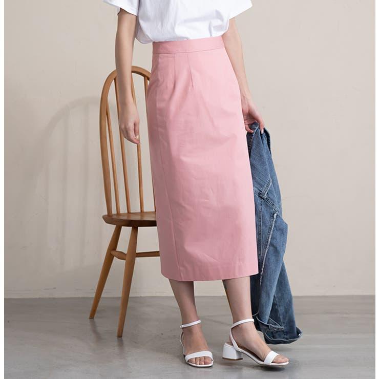 MODE ROBEのスカート/タイトスカート | 詳細画像