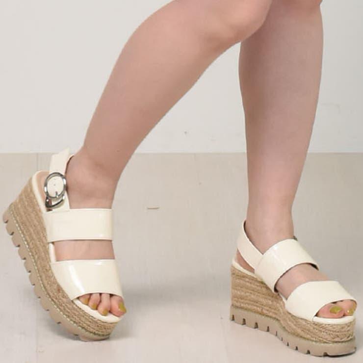 RETRO GIRLのシューズ・靴/サンダル   詳細画像