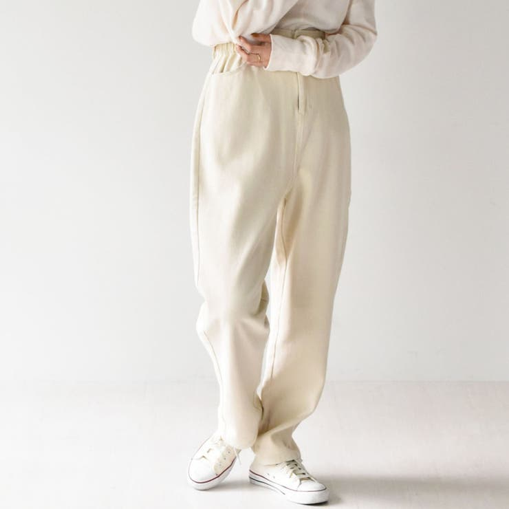 RETRO GIRLのパンツ・ズボン/パンツ・ズボン全般   詳細画像