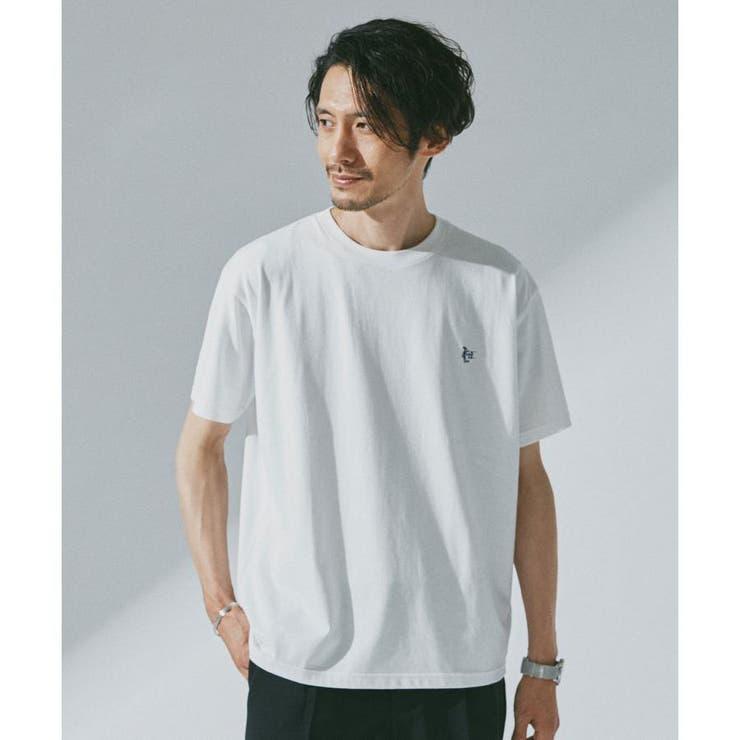 The Endless Summer グラフィックTシャツ | nano・universe | 詳細画像1
