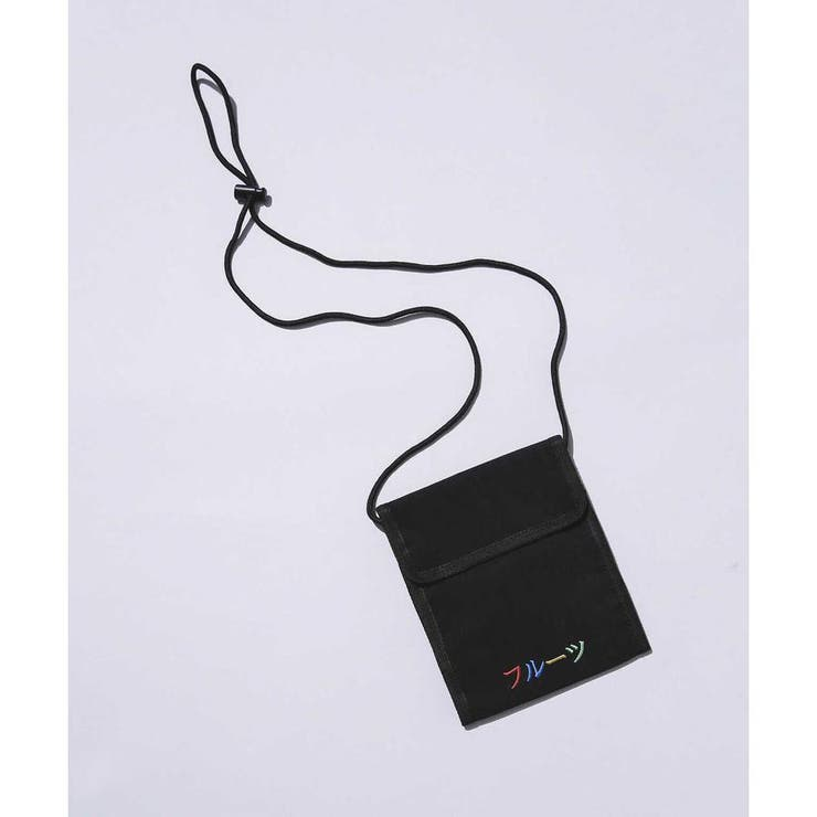 nano・universeのバッグ・鞄/ショルダーバッグ | 詳細画像