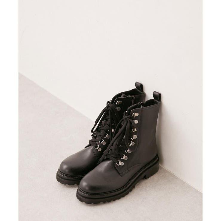 nano・universeのシューズ・靴/ブーツ | 詳細画像