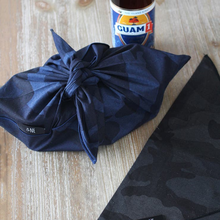 n.elephantのバッグ・鞄/エコバッグ   詳細画像