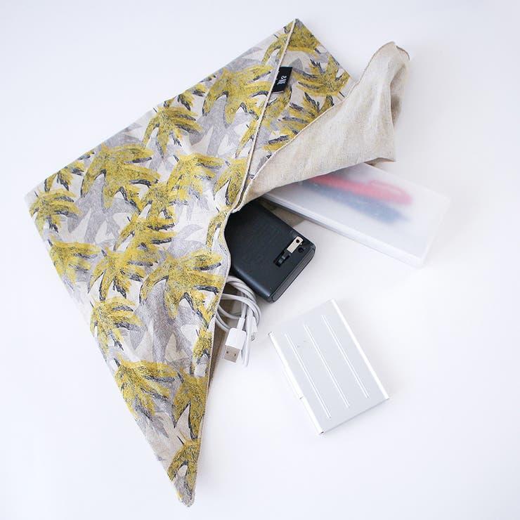 n.elephantのバッグ・鞄/エコバッグ | 詳細画像