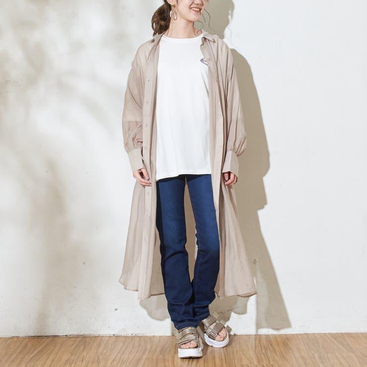 OLIVE des OLIVE OUTLETのワンピース・ドレス/シャツワンピース | 詳細画像