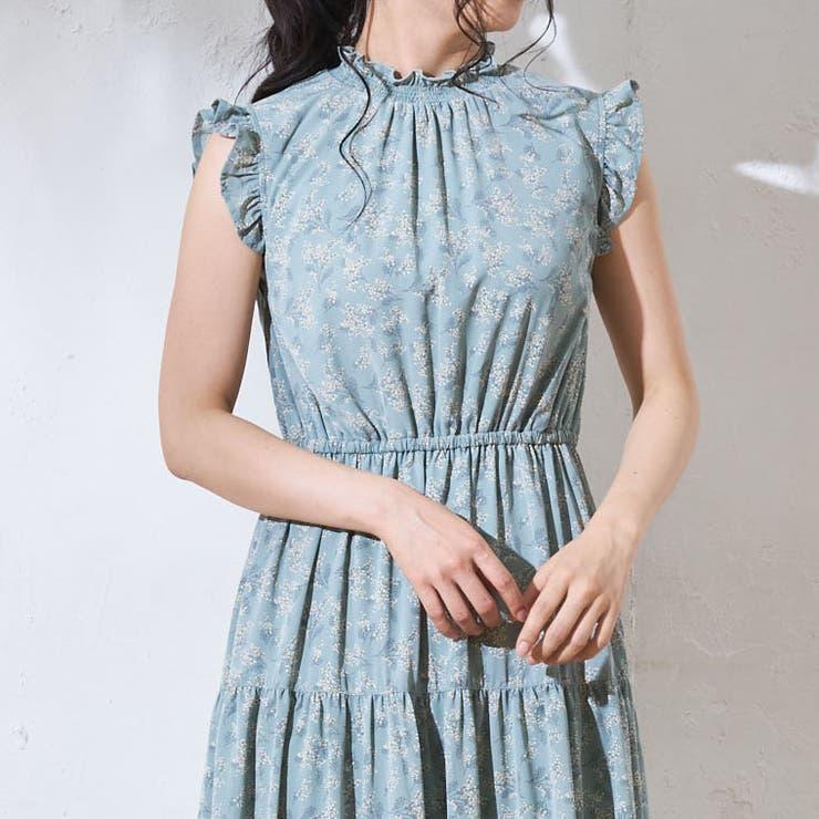 OLIVE des OLIVE OUTLETのワンピース・ドレス/ワンピース | 詳細画像