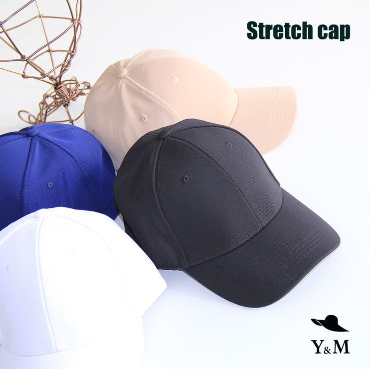 Y&Mの帽子/キャップ | 詳細画像