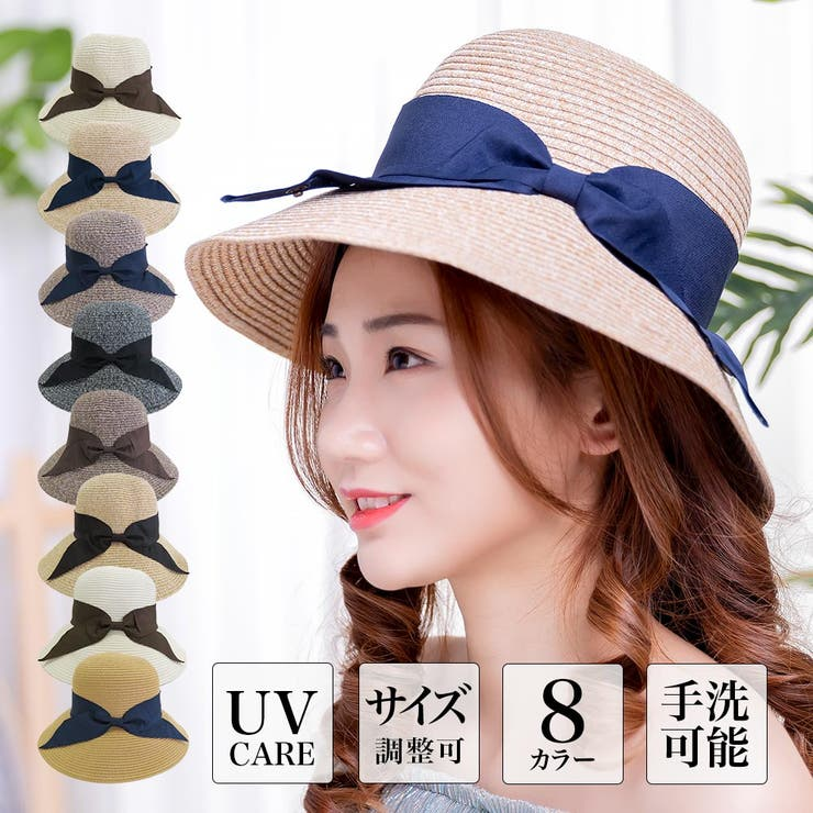 Y&Mの帽子/ハット | 詳細画像
