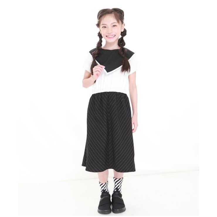 unicaのワンピース・ドレス/ワンピース   詳細画像